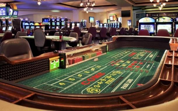 Бинарные опционы и казино. Отличия реального рынка от казино (2)