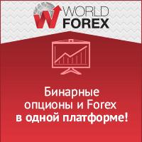 wforex 200
