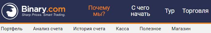 obzor-brokera-binary-com-torgovaya-platforma-lichnyiy-kabinet