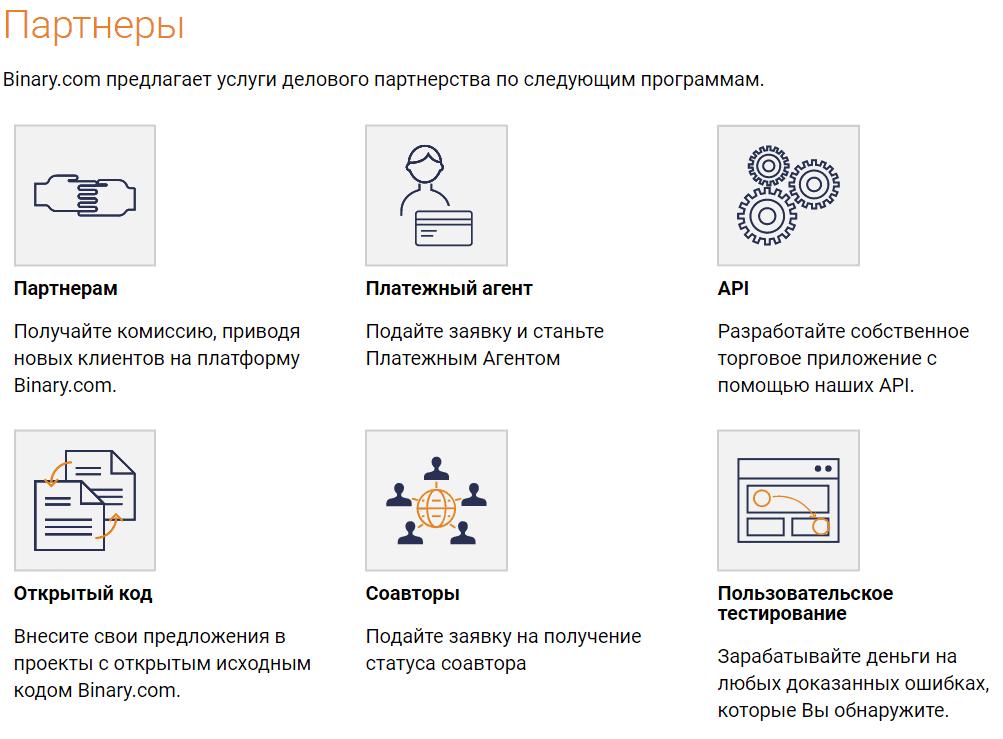obzor-brokera-binary-com-torgovaya-platforma-servisyi-binari-kom