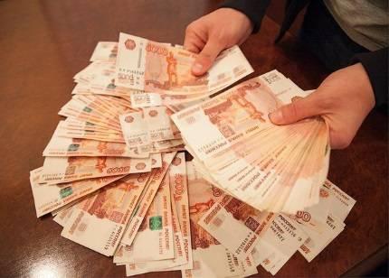 Системы ввода и вывода средств в Grand Capital
