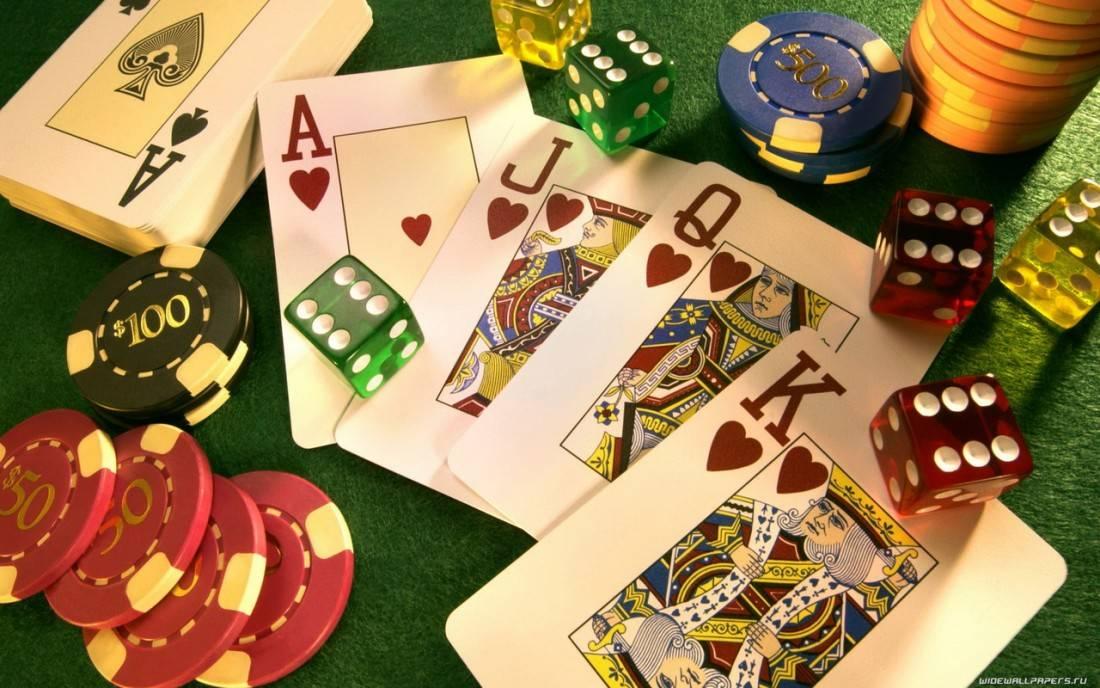 veroyatnost-riska-proigrat-v-kazino