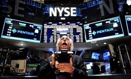 В какое время лучше торговать Бинарными Опционами Фондовая биржа.